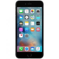Deals, Discounts & Offers on Mobiles - Apple iPhone 5S-16GB @ Rs. 15999