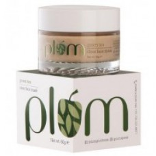 Deals, Discounts & Offers on Health & Personal Care - Plum Green Tea Clear Face Mask