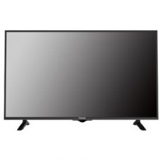 Deals, Discounts & Offers on Televisions - Panasonic TH-43D350DX Full HD LED TV