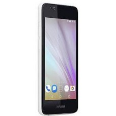 Deals, Discounts & Offers on Mobiles - Infocus M425 Bingo at Rs 5499 only