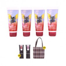 Deals, Discounts & Offers on Health & Personal Care - Rebecca Reveals Anti Blemish Kit