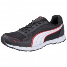 Deals, Discounts & Offers on Foot Wear - Kevler 2 DP High Rise Running Mens Shoes