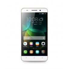 Deals, Discounts & Offers on Mobiles - Flat 17% off on Honor 4C 8GB 3G