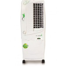 Deals, Discounts & Offers on Air Conditioners - Kenstar Air Cooler - Ice Tower