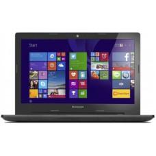 Deals, Discounts & Offers on Laptops - Lenovo G50-80 G Series G50-80 80E5039EIH Core i3 Notebook