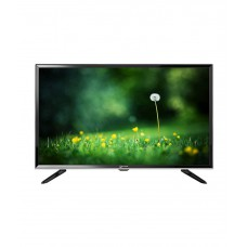 Deals, Discounts & Offers on Televisions - Micromax 32T7290MHD 81 Cm (32) HD Ready LED Television