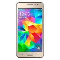 Deals, Discounts & Offers on Mobiles - Samsung Galaxy Grand Prime (4G) 8GB
