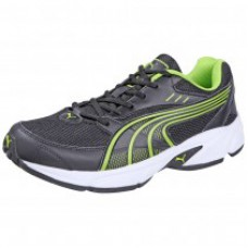 Deals, Discounts & Offers on Foot Wear - Atom DP Mens Running Shoes