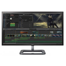 Deals, Discounts & Offers on Computers & Peripherals - LG 31MU97 Digital Cinema 4K Monitor