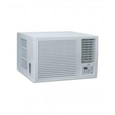 Deals, Discounts & Offers on Air Conditioners - Godrej 0.75 Ton 2 Star TGZ2RWPT Window AC