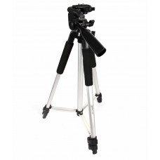 Deals, Discounts & Offers on Cameras - Flat 76% off on Fotonica F-145 Tripod