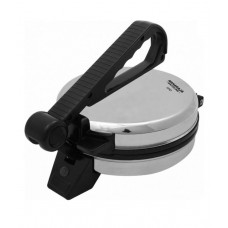 Deals, Discounts & Offers on Home Appliances - Flat 44% off on Maharaja Whiteline Uno Roti Maker