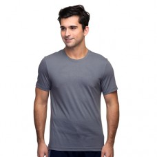 Deals, Discounts & Offers on Men Clothing - Men's Reebok Training Bull Sweat Animal Tee