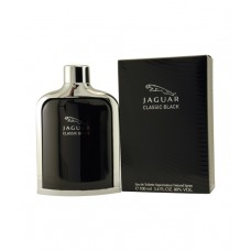 Deals, Discounts & Offers on Personal Care Appliances - Jaguar Classic Black by Jaguar 100 ml
