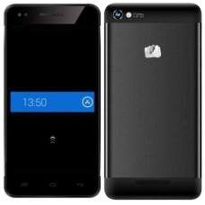 Deals, Discounts & Offers on Mobiles - Flat 45% off on Micomax A316 Canvas Hue 2