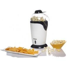 Deals, Discounts & Offers on Home Appliances - Nova Hot Air Popper NPM 377 8.4 L Popcorn Maker