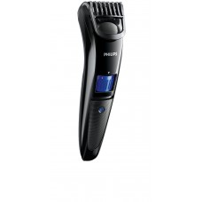 Deals, Discounts & Offers on Trimmers - Philips QT4001/15 Beard Trimmer