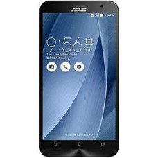Deals, Discounts & Offers on Mobiles - Asus Zenfone 2 ZE551 ML at Rs 12980 only
