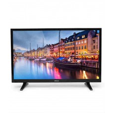 Deals, Discounts & Offers on Televisions - InFocus II-32EA800 80.1 cm (32) HD Ready LED Television