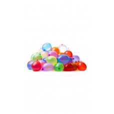 Deals, Discounts & Offers on Home Decor & Festive Needs - Holi Water Balloons Pack Of 200