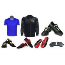 Deals, Discounts & Offers on Men - OPTION-2 Blockbuster Reebok Collection