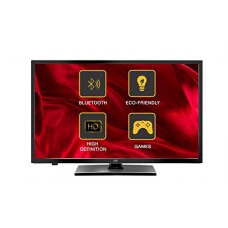 Deals, Discounts & Offers on Televisions - Noble Skiodo 21CV195ODN01 50cm (19.5 inches) HD Ready LED TV