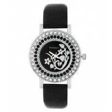 Deals, Discounts & Offers on Women - Laurels Beautiful Women's Watch