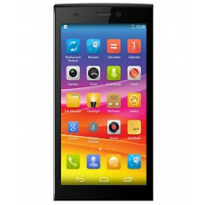 Deals, Discounts & Offers on Mobiles - Micromax Canvas Nitro 2 16 GB