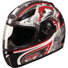 Deals, Discounts & Offers on Car & Bike Accessories - Flat 70% off on Branded Stylish Helmet