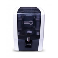 Deals, Discounts & Offers on Home Appliances - Eureka Forbes Aquaguard Enhance 7 L RO+UV Water Purifier
