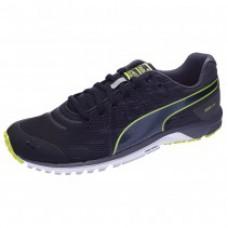 Deals, Discounts & Offers on Foot Wear - Faas 300 V4 Running Men's