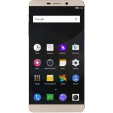 Deals, Discounts & Offers on Mobiles - Letv Le Max