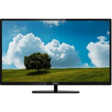 Deals, Discounts & Offers on Televisions - Flat 31% off on Sansui 102cm (40) Full HD LED TV