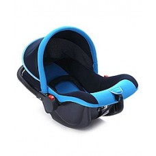 Deals, Discounts & Offers on Baby & Kids - Flat 20% OFF  on Baby Gear