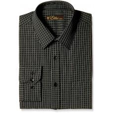 Deals, Discounts & Offers on Men Clothing - Elitus Men's Formal Shirt offer