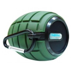 Deals, Discounts & Offers on Electronics - Portable Bluetooth Speakers offers