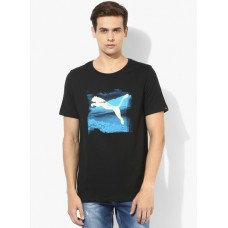 Deals, Discounts & Offers on Men Clothing - Get Upto 60% off + Extra 10% offer