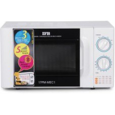 Deals, Discounts & Offers on Home Appliances - Microwaves starting at just Rs.4,936