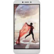 Deals, Discounts & Offers on Mobiles - Le 1S Back in Stock: upto Rs.6000 OFF on exchange