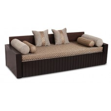 Deals, Discounts & Offers on Furniture - Register & get 30% off on items of Rs.1000 & above
