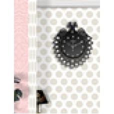 Deals, Discounts & Offers on Home Decor & Festive Needs - wood wall clock offer