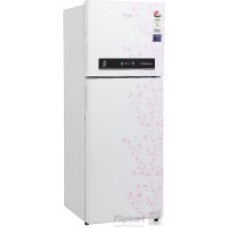 Deals, Discounts & Offers on Home Appliances - Minimum 20% OFF on Best Selling Refrigerators