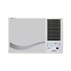 Deals, Discounts & Offers on Air Conditioners - Voltas 182 LY 1.5 Ton 2 Star Window Air Conditioner