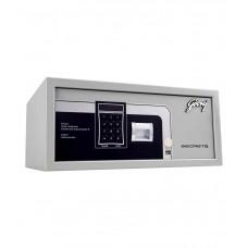 Deals, Discounts & Offers on Home Appliances - Flat 46% off on Godrej Secreto Safe