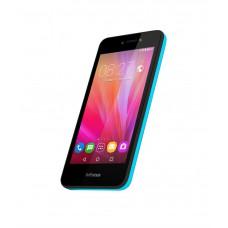 Deals, Discounts & Offers on Mobiles - Flat 17% off on InFocus Bingo 10 8GB 3G
