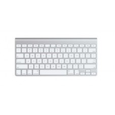 Deals, Discounts & Offers on Computers & Peripherals - Flat 46% off on 2.4ghz Ultra Thin Mini Bluetooth Wireless Keyboard