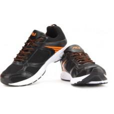 Deals, Discounts & Offers on Foot Wear - Flat 40% off on Fila REGENERATE Running Shoes