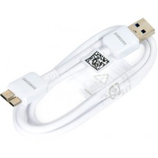 Deals, Discounts & Offers on Mobile Accessories - Link+ For Samsung Galaxy Note,S5 Data USB Cable