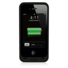 Deals, Discounts & Offers on Mobiles - Mophie Juice Pack Plus iPhone 4 4s 2000 mAh