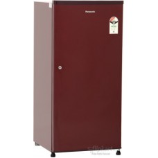 Deals, Discounts & Offers on Home Appliances - Panasonic 190 L Direct Cool Single Door Refrigerator